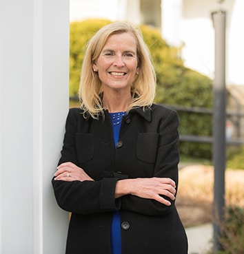 Elizabeth Flynn Sullivan's Profile Image