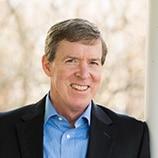 James C. Sullivan's Profile Image